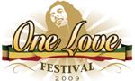 One Love Festival 2009 Review